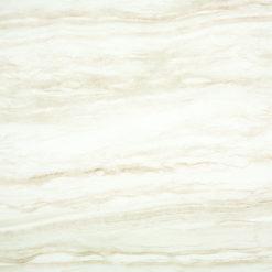 Sand Drift Dekton Detailed Look