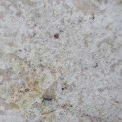 Sand Dunes Granite