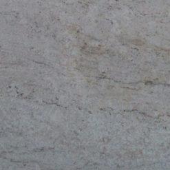 Sand Dunes Granite Full Slab