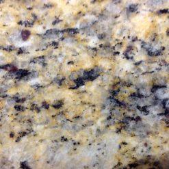 Santa Cecilia Extra Granite