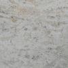 Santander Granite