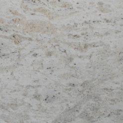 Santander Granite Full Slab