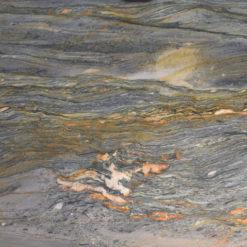 Santorini Full Slab