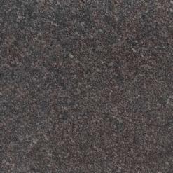 Sapphire Blue Granite Full Slab