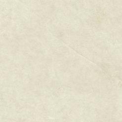 Sasea Dekton Detail