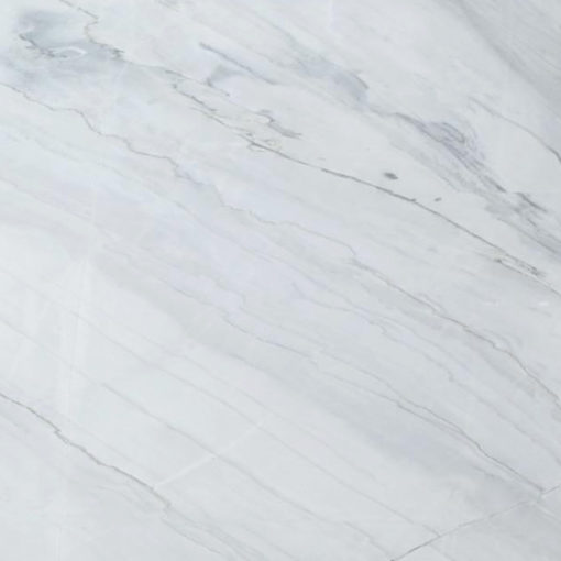 Satin Azul Quartzite