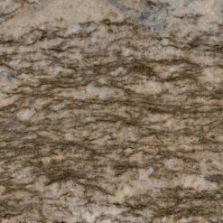 Savanna Gold Granite