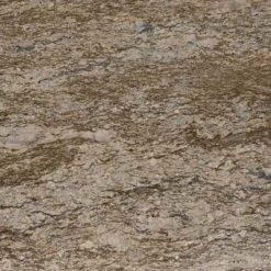 Savanna Gold Granite Full Slab