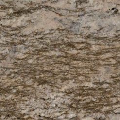 Savanna Gold Granite Slab
