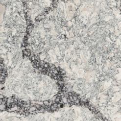 Seagrove Cambria Quartz