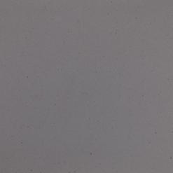 Seattle Rain Cambria Quartz