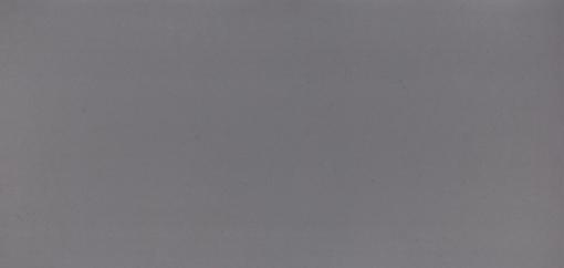 Seattle Rain Cambria Quartz Full Slab