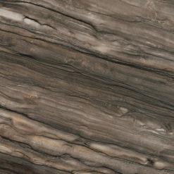 Sequoia Brown Leather Antolini Signature Granite