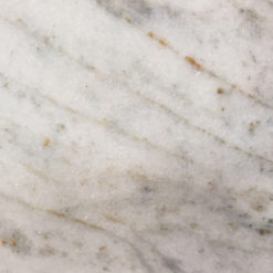 Shadow Storm Classic Marble