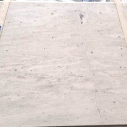 Shadow Storm Marble Leather Full Slab