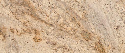 Sienna Beige Granite Slab
