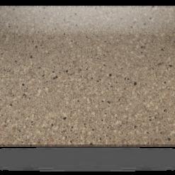 Sienna Ridge Silestone Quartz 3D Slab