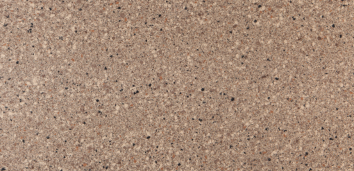 Sienna Ridge Silestone Quartz Full Slab