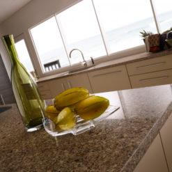 Sienna Ridge Silestone Quartz Kitchen2