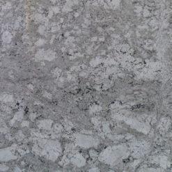 Sierra Leone Granite Full Slab