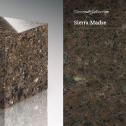 Sierra Madre Silestone Quartz