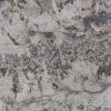 Sierra Nevada Granite
