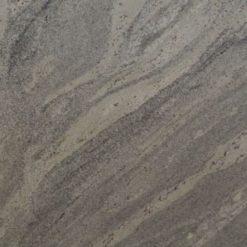 Sierra River Granite