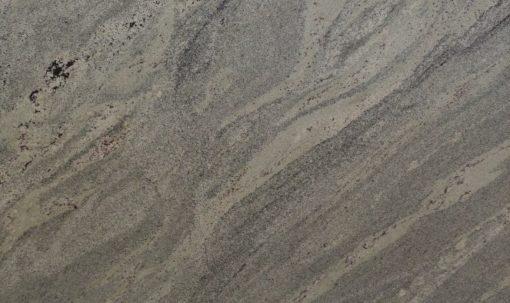 Sierra River Granite Full Slab