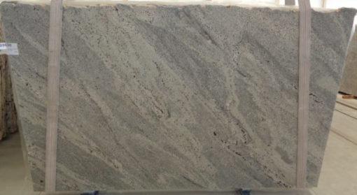 Sierra River Granite Slab