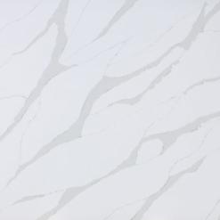 Sigma LG Viatera Quartz Full Slab
