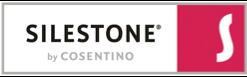 Silestone Brand Logo