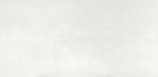 Silestone Nolita Quartz Full Slab