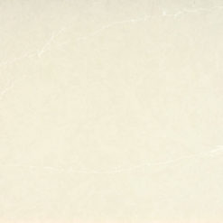Silken Pearl Silestone Quartz