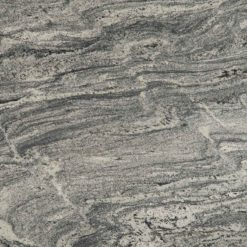 Silver Creek Granite