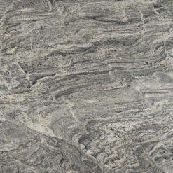 Silver Creek Granite Slab