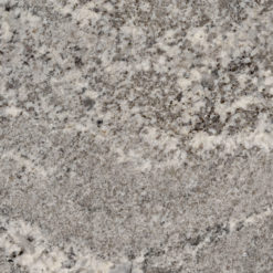 Silver Falls Granite