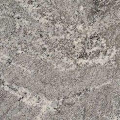 Silver Falls Granite Slab