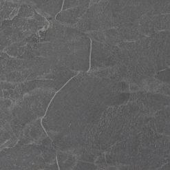 Silver Grey Honed Granite