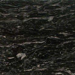 Silver Waves Granite Full Slab