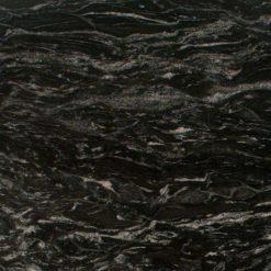 Silver Waves Granite Slab