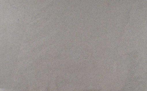 Silvestre Gray Granite Full Slab
