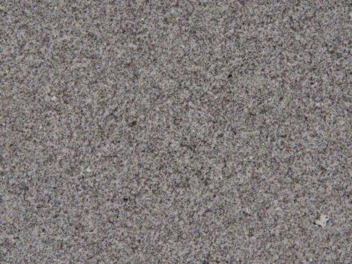 Silvestre Gray Granite Slab
