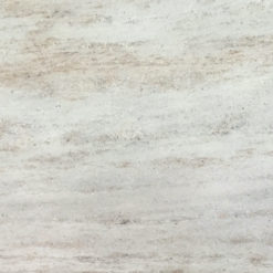 Sion Granite