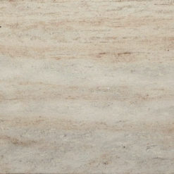 Sion Granite Full Slab