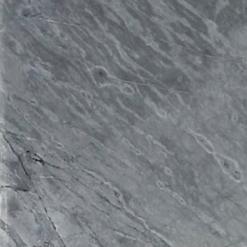Skystone Granite