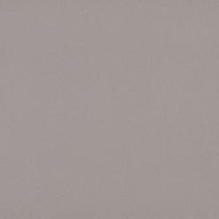 Sleek Concrete Caesarstone Quartz