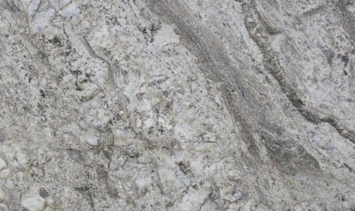Smokey Mountain Granite