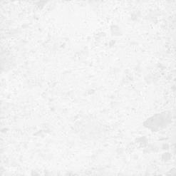 Snow Storm LG Viatera Quartz