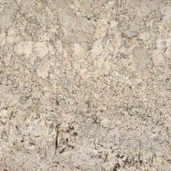 Snowfall Granite Slab