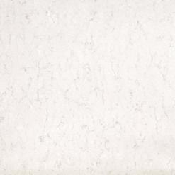 Snowy Ibiza Silestone Quartz Full Slab